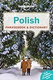 Polish Phrasebook 3 (Phrasebooks)