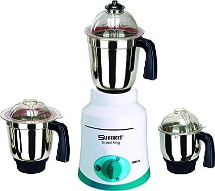 Sunmeet-MG16-732-3-Jar-600W-Mixer-Grinder