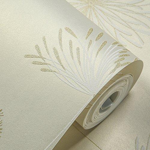 xiagaoyuanyuan-tela-no-tejida-ninos-ninas-habitaciones-dormitorio-papel-tapiz-110902-m-amarillo