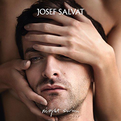Josef Salvat-Night Swim-CD-FLAC-2016-NBFLAC Download