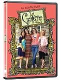 La Galere - Season 6 / La Galere - Saison 6 (Bilingual)