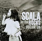 Dream On Scala and Kolacny Brothers