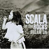 Dream Onby Scala & Kolacny Brothers
