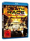Image de Death Race 1 & 2 [Blu-ray] [Import allemand]