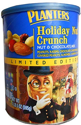planters-holiday-nut-crunch-225-ounce