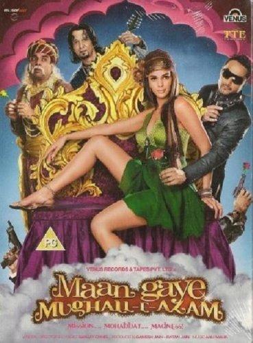 maan-gaye-mughall-e-azam-dvd