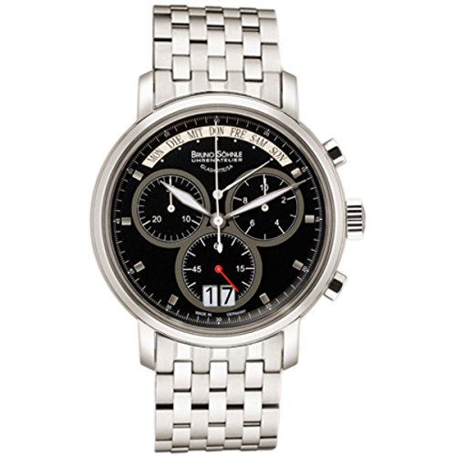 bruno-sohnle-glashutte-17-13143-842-orologio-da-polso-da-uomo-cinturino-in-acciaio-inox
