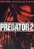 echange, troc Predator 2 - Édition Spécial 2 DVD