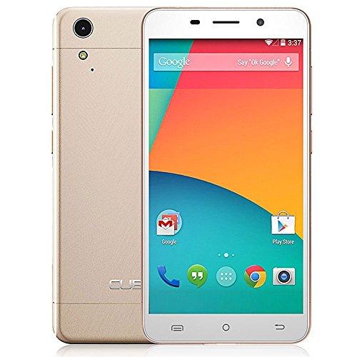 Cubot X9 Phone 50 Inch 1280X 720 Photo