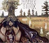 echange, troc Mariee Sioux - Faces In The Rocks
