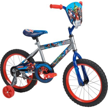 Huffy-16-Marvel-Avengers-Boys-Bike-21925