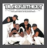 Blackstreet No Diggity: The Very Best Of Blackstreet