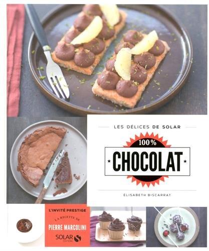 100-chocolat-Les-dlices-de-Solar