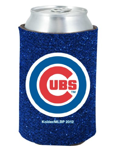 kolder-chicago-cubs-kolder-kaddy-can-holder-glitter