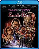 Tales From The Crypt Presents: Bordello Of Blood: Collector's Edition [Blu-Ray]