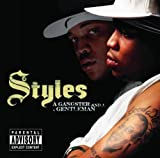 Good Times - Styles P