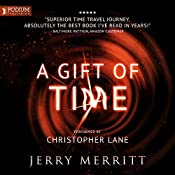 A Gift of Time | [Jerry Merritt]