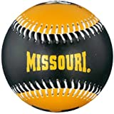 University Of Missouri Tigers Baseball