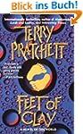 Feet of Clay (Discworld Novels)