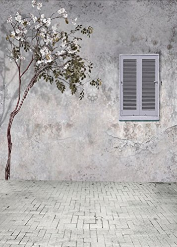 amonamour-toile-de-fond-tissu-photo-studio-marbre-gris-mur-de-beton-motifs-de-sol-en-briques-portrai