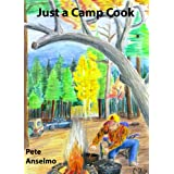 Just a Camp Cook