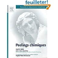 Peelings chimiques