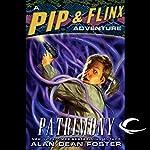 Patrimony: A Pip & Flinx Adventure | Alan Dean Foster