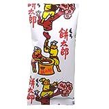 菓道 餅太郎 6g×30袋 ランキングお取り寄せ