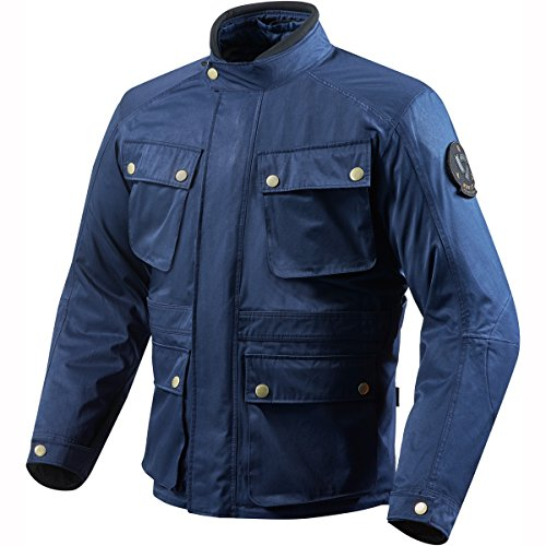 fjt212-0380-m-rev-it-newton-motorcycle-jacket-m-dark-navy