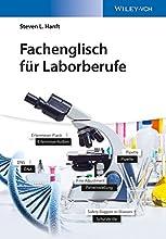 Fachenglisch f252r Laborberufe German Edition