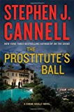 Image of The Prostitutes' Ball (Shane Scully Novels)