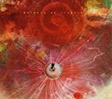 The Joy of Motion by Animals As Leaders [Music CD]