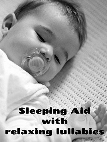 Sleep Tight on Amazon Prime Instant Video UK