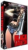 echange, troc Black Lagoon - Edition VOSTFR - Saison 1