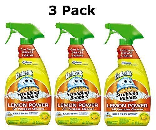 fantastik-scrubbing-bubbles-lemon-power-all-purpose-cleaner-trigger-bottle-32-oz-by-fantastik