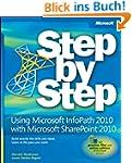 Using Microsoft InfoPath 2010 with Mi...