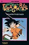 Dragon Ball, Bd.7, Das Labyrinth der...