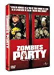 Zombies Party [Blu-ray]