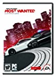 Need for Speed Most Wanted - Standard...