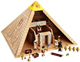 Playmobil - 4240 Pyramid