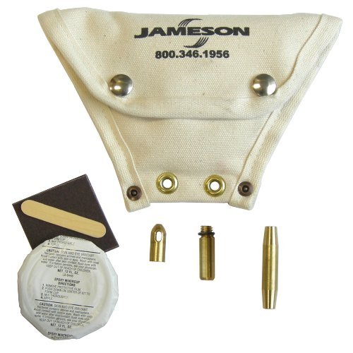 easy-buddy-accessory-kit-for-1-4-jameson-easy-buddy-duct-rodder-by-buddy