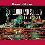 Of Blood and Sorrow | Valerie Wilson Wesley