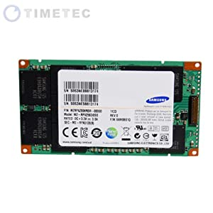 computers accessories data storage internal solid state drives