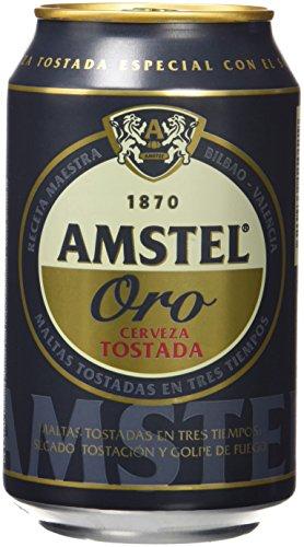 amstel-oro-cerveza-330-ml