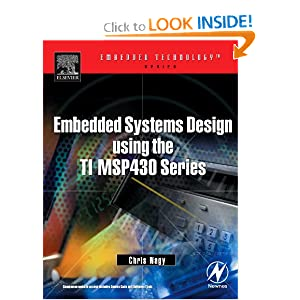 Download Embedded Systems Design Using The Ti Msp430 Series Brianneros的部落格 痞客邦