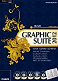 Software - Franzis Graphic Suite 2012