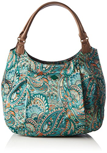 oilily-womens-oilily-hobo-top-handle-bag-green-grun-starling-green-723