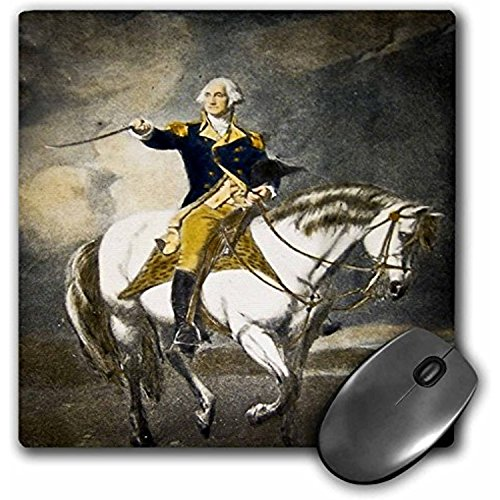 fongakde-9-x-7-x-025-inches-mouse-pad-general-george-washington-at-trenton-mp-77412-1