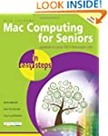 Mac Computing for Seniors in Easy Ste...