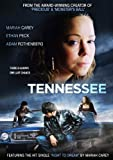 Tennessee (2010)